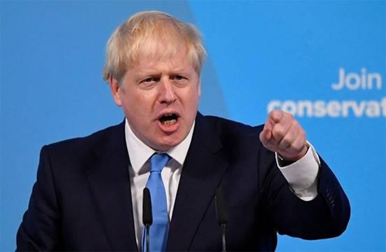 英国领导人.jpg