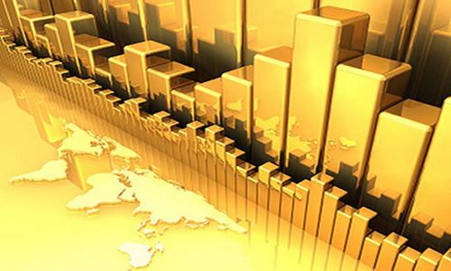 贵金属投资入门教程